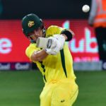 McDermott call-up to boost Aus batting
