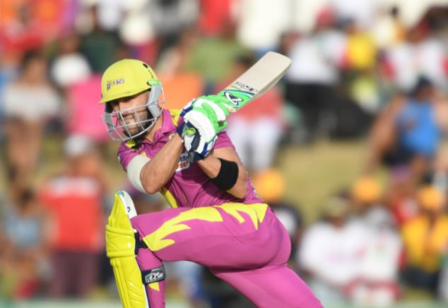 Opportunity knocks for Faf's Rocks