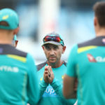 ICC, CA approve in-game interviews for Aus-Ind Test series