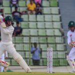Slow but steady start for Zim