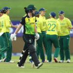 Players to watch: Women's World T20