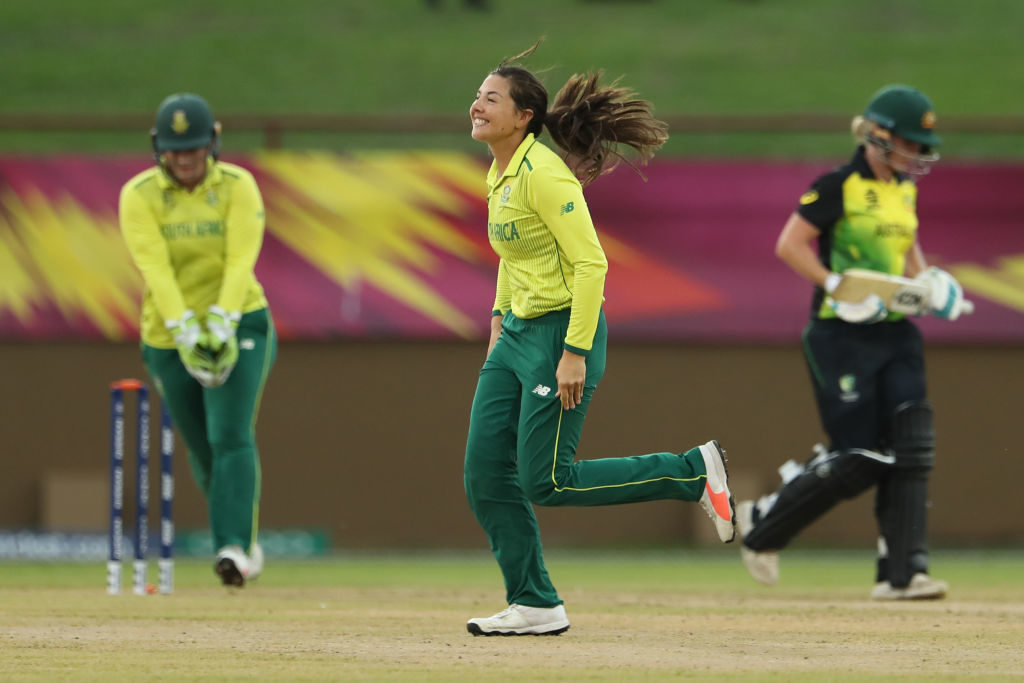 Proteas Women bowl like stars, fail with bat (again)