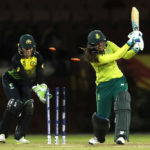 Proteas Women struggling with partnerships, patience - Luus