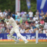 Jennings rises to challenge in Galle