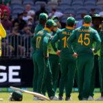 Proteas dominate Australia in Perth