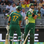 Preview: Australia vs Proteas (2nd ODI)