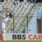 Haque ton puts Bangladesh in driving seat