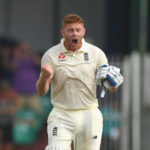 England solid, Windies fight back