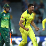 Poor batting sinks woeful Proteas