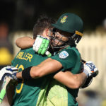 Rewind: Proteas outclass Australia Down Under