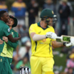 Proteas attack was 'ruthless' - Rabada