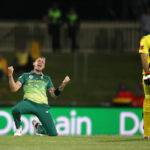 Proteas break ODI series drought in Aus