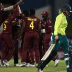 Windies Women outclass Proteas in St Lucia