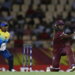 Windies Women power into WT20 semis