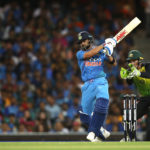 Sublime Kohli, unstoppable Pandya roast Aussies