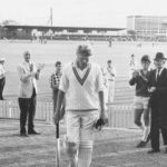 Barry Richards feels 'bitter' at CSA snub