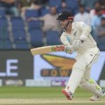Williamson proud after 'dramatic' triumph
