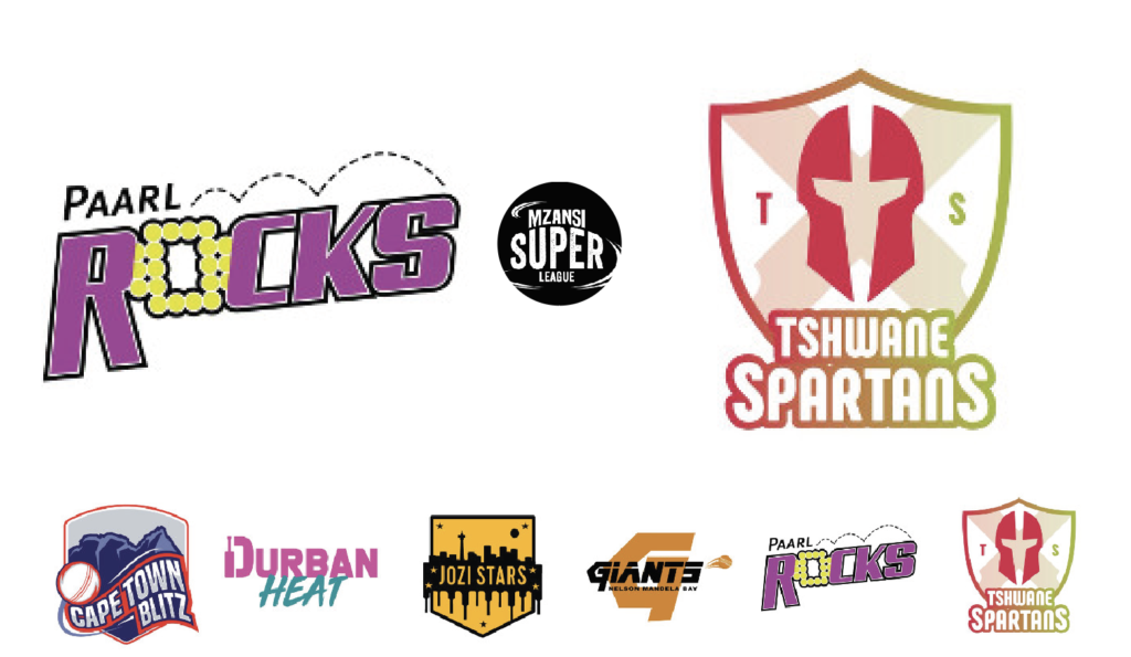 Preview: Paarl Rocks vs Tshwane Spartans