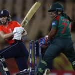 England overcome Bangladesh in low-scorer