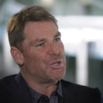Watch: Warne on Aussie Rules rejection
