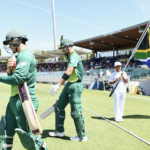 Proteas must walk the talk