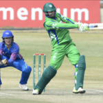 Free State squeeze home against KZN