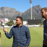 Watch: Weekly Show, beating Aus 3-0