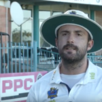 Watch: Pite reflects on Knights' record win