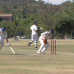 Watch: Nine-wicket win for Grey Bloem over Rocklands RPC