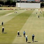 Northerns claim innings victory over KZN Inland
