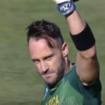 Highlights: Aus vs SA, third ODI