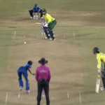 Highlights: Proteas Women vs Sri Lanka