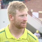Watch: Klaasen on T20I vs Aussies