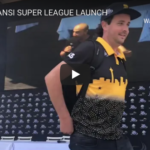 Watch: MSL trophy launch event
