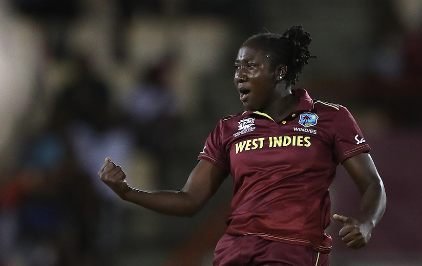 Taylor's heroics bring Windies back from brink of defeat