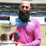 Amla raring to set Heat on fire