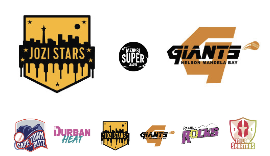 Preview: Jozi Stars vs Nelson Mandela Bay Giants