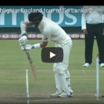 Watch: Windies Women, Sri Lanka in trouble and PHSOB