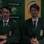 SA ready for Deaf T20 World Cup
