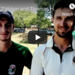 Watch: Club cricket, PHSOB vs CBCOB