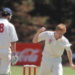 Pretoria boy smashed for 43 in 1 over
