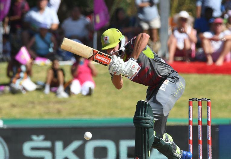 Preview: Tshwane Spartans vs Jozi Stars