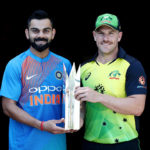 They still have world-class cricketers - Kohli