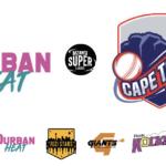 Preview: Cape Town Blitz vs Durban Heat