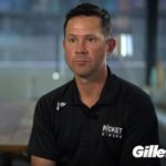 Watch: Ponting on how to suppress Kohli