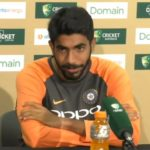 Watch: Ashwin knows what to do - Bumrah