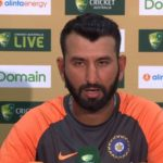 WATCH: Pujara reviews his first century in Australia