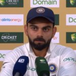 WATCH: Winning away from home an obsession - Kohli