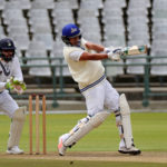 Hamza set to be 100th Test Protea