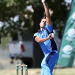 University Sports South Africa team named